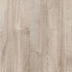 Ламинат My Floor Дуб Монтмело Серебристый MV857