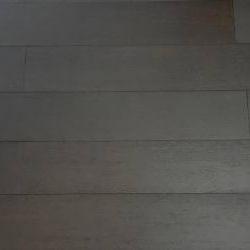 Массивная доска Amigo Бамбук Муста Click