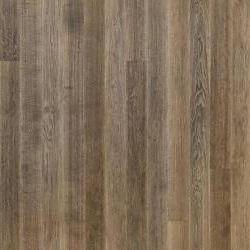 Паркетная доска Upofloor Дуб Grand 138 Shabby Grey 1-полосная