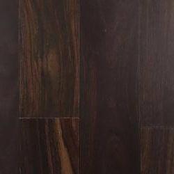 Массивная доска Ekzofloor Палисандр (Соно)- доска, палуба
