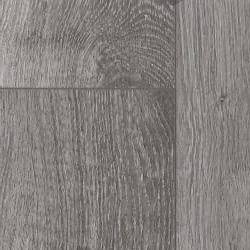 Ламинат Parador Дуб светло-серый 1594000