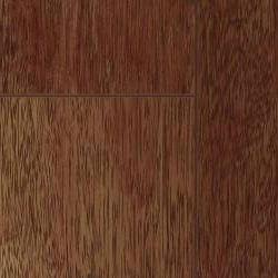 Ламинат Parador Мербау 1475611