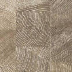 Ламинат Parador Торец дуба отбеленный 1475582