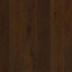 Паркетная доска Karelia Дуб Story 138 CINDER DARK