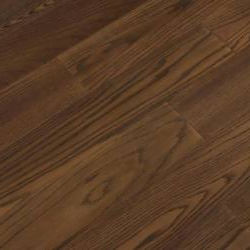 Паркетная доска Wood System ПЕГАС WS-002