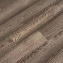 Паркетная доска Wood System ФЕНИКС WS-004