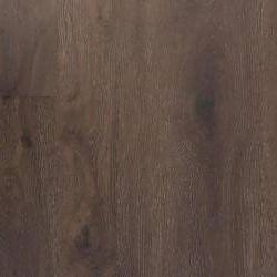 Виниловый ламинат StoneWood Пиренео SW 1005