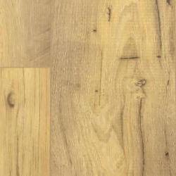 Виниловый ламинат Quick-Step Каштан винтажный натуральный 40029