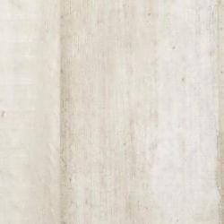 Виниловый ламинат Quick-Step Артизан серый 40040