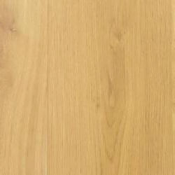 Виниловый ламинат Quick-Step Классический натуральный дуб 40023