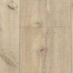 Виниловый ламинат Quick-Step Дуб каньон светло-коричневый пилёный 40031
