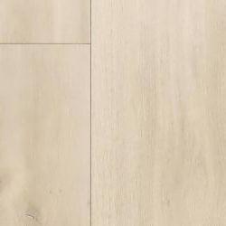 Ламинат Quick-Step CLM1655 Кубинский Дуб