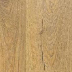 Ламинат Quick-Step IM1848 Дуб классический натуральный