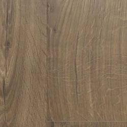 Ламинат Quick-Step IM1849 Дуб коричневый