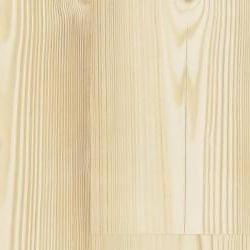 Ламинат Quick-Step IM1860 Сосна натуральная
