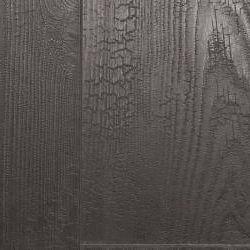 Ламинат Quick-Step IM1862 Дуб чёрная ночь