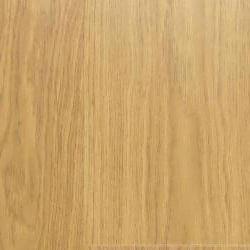 Ламинат Quick-Step IM3106 Доска натурального дуба лак