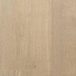 Ламинат Quick-Step IM3557 Дуб этнический коричневый