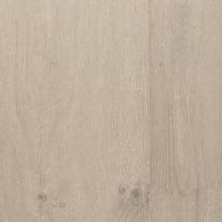 Ламинат Quick-Step IM3558 Дуб этнический серый