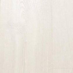 Ламинат Quick-Step IM3559 Дуб фантазийный белый
