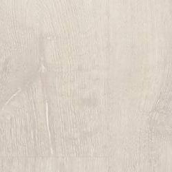 Ламинат Quick-Step IM3560 Дуб фантазийный светло-серый