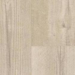 Виниловый ламинат Quick-Step Утренняя сосна 40074
