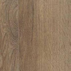 Виниловый ламинат Quick-Step Дуб плетеный коричневый 40078