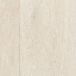 Виниловый ламинат Quick-Step Дуб морской светлый 40079