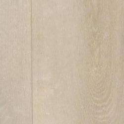 Виниловый ламинат Quick-Step Дуб песчаный теплый серый 40083