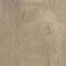 Виниловый ламинат Quick-Step Дуб песчаный теплый коричневый 40086