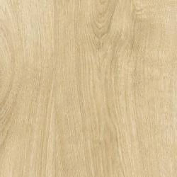 Виниловый ламинат Quick-Step Дуб осенний светлый натуральный 40087
