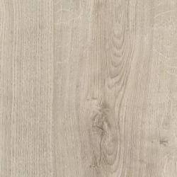 Виниловый ламинат Quick-Step Дуб осенний теплый серый 40089