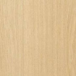 Виниловый ламинат Quick-Step Дуб чистый натуральный 40097