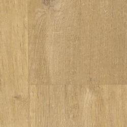 Виниловый ламинат Quick-Step Дуб хлопковый натуральный 40104