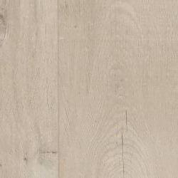 Виниловый ламинат Quick-Step Дуб хлопковый светло-серый 40105