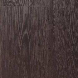 Ламинат Quick-Step U1000 Венге
