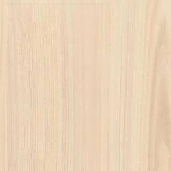 Ламинат Quick-Step U1184 Ясень белый