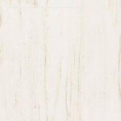 Ламинат Quick-Step U1235 Сосна белая