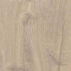 Ламинат Quick-Step U3459 Дуб тёплый серый промасленный