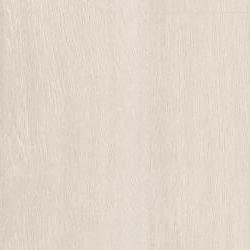 Ламинат Quick-Step U3831 Дуб итальянский светло-серый
