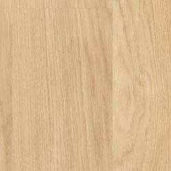 Ламинат Quick-Step U915 Дуб белый лакированный