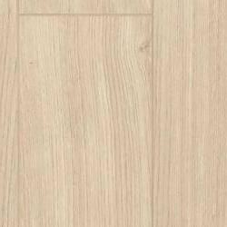 Ламинат Quick-Step UF1304 Дуб светлый натуральный