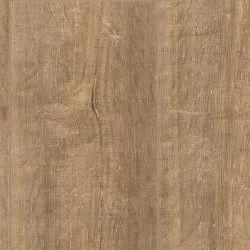 Ламинат Quick-Step UF3579 Дуб природный коричневый