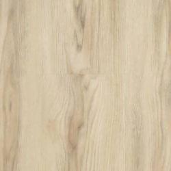 Виниловый ламинат Alpine Floor Клен Канадский ЕСО2-8