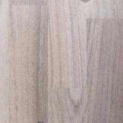 Ламинат Parador Тик океанский 1426506