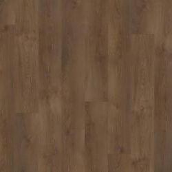 Виниловый ламинат Moduleo SHERMAN OAK 22841