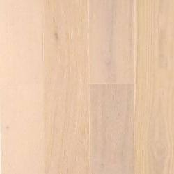 Паркетная доска Barlinek Дуб Snowflakes Piccolo 1-полосная
