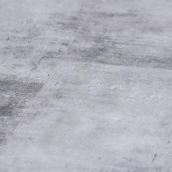 Виниловый ламинат Classen Frozen Cotton