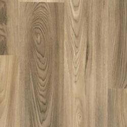 Виниловый ламинат StoneWood Бальди SW1018