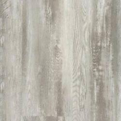 Виниловый ламинат StoneWood Альтеро SW1019